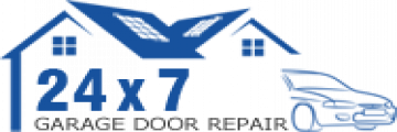 Garage Door Repair | Garage Door Repair Locust Grove, GA